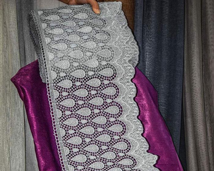 cipke za zavesu