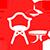 zavese valjevo rada logo